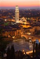 2011 10 01 Verona 5D2 IMG_7157b