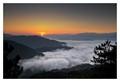 Sunrise at Kiltepan