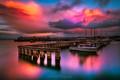 2015 ND Wharf + Lake-81-Edit