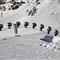 2012-02-22-Snow-Parc-093b-Luc