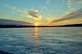 Lake Macatawa