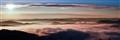 Mokrsko sunrise