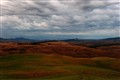 Toscana scenery