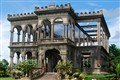 The Ruins of Talisay
