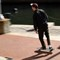 ~ Skateboard Sensation