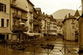 Annecy (Sepia) (1)