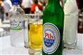 Greek Beer-1