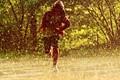 ---rain 'n run---