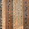 Windows & Bricks - Riis
