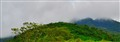 Mt. Makiling (Laguna, Philippines)