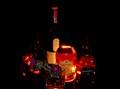 Mc Alcoholic's Christmas