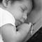 '10_Baby Nicandro_02