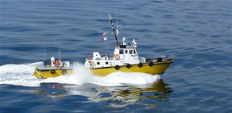 2010-ALASKA-FZ-35_5575 copy