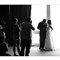 durbanweddingphotographer_DSC3960