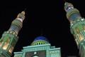 Akbar Mosque