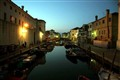 Chioggia, little Venice