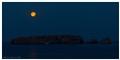 Sfaktiria Moon Falls