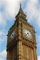 London Trip 2