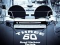 Three 60