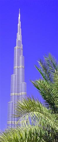 Burj Khalifa-2