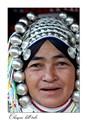 Chiangrai hill-tribe