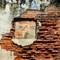 Bricks - Abstract