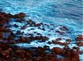 Caesarea sea