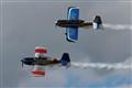 Rougham Airshow 2011
