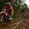 Motocross [Wrzesień 12] 368b