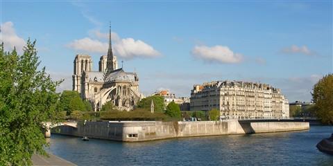 Paris_Notre-Dame