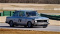 SCCA NC March Memories 2010 at VIR