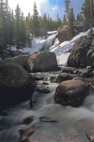 20120414 Rocky Mountain National park_011
