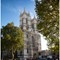 Westminster abbey 04