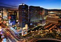 City Center - Las Vegas