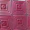 Tiles 4 (3)