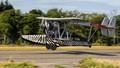 Sikorsky S-38 Osa's Ark