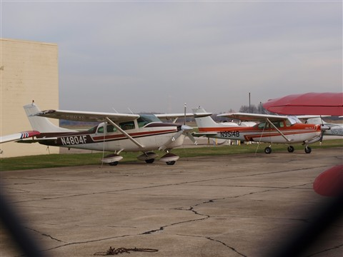 PB190262