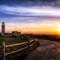 Cape cod Lighthouse final - Copy