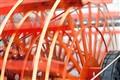 blades alaska 2009