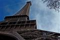 Tour Eifel - Paris