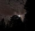 Lunar Illuminations