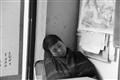 Slumber state