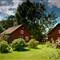 sweden_houses
