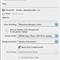PS-CS3-settings