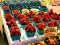 St Lawrence market - produce ‡♠²