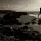 LoneWoman-HabonimBeach-s-borderless