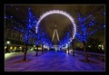 The Lonon Eye