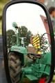 tractors in Lanaken Bel