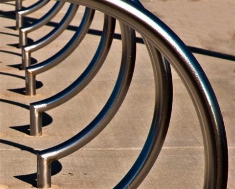 Rings-DSC_0305-2