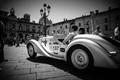BMW 328, 1939